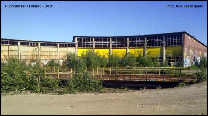 rundremiser-esbjerg-2010-jens-v